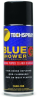 Techspray G3 Blue Shower Cleaner/Degreaser - 16 oz - 12 Per Case -- 1630-16S