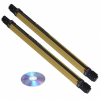 Optical Sensors - Photoelectric, Industrial -- 1110-2826-ND