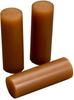 Glue, Adhesives, Applicators -- 3747PG-ND -Image