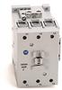 NEMA Size 3 300 AC Contactor -- 300-DOD930 - Image