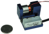 Voice Coil Positioning Stage -- VCS02-001-CR-01-MC