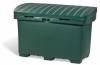 PIG Storage Chest -- BOX404 -Image