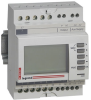 Counter & Hour Meter Accessories -- 8976860