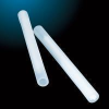 Hollow Fiber Membrane Filter -- Polyfix FT Series