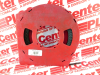 STARRETT 10105 ( BAND SAW COIL 1/2IN WIDE .25IN THICK 100FT ) -Image