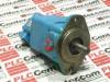 EATON CORPORATION V2010-1F13S2S-1AA12 ( VANE PUMP DOUBLE ) -Image
