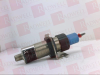 WENGLOR UF88VCF3 ( PHOTOELECTRIC DIFFUSE SENSOR ) -Image