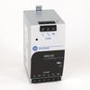 20 A 240 V AC Filter - Surge Suppressor -- 4983-DC240-20 -Image