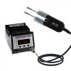 Soldering, Desoldering, Rework Products -- 2260-AO9378MICROCOMBO-ND - Image