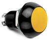 P3-D Dome Pushbutton -- P3-D000038