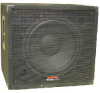 Stereo Amplifier Subwoofer -- SSW-15A