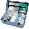 TPH in Water, Test Kit
