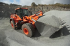 Doosan DL450-3 Wheel Loader - Image