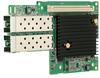OneConnect 10GbE Open Compute Project Mezzanine Form Factor Adapter -- OCm14102-NX-OCP