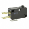 Snap Action, Limit Switches -- Z5094-ND -- View Larger Image