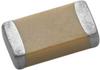 Ceramic Capacitors -- 720-1553-6-ND