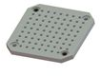 Fixture Plates for Multi Purpose Subplates 400x400 - Image