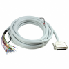 D-Sub Cables -- 277-14928-ND - Image