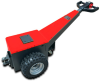 Superlift Electric Puller