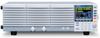 DC Electronic Load -- PEL-3111