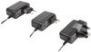 AC-DC Power Supplies -- VEL18US090-UK-JA - Image