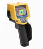 Thermal Imager -- TI32