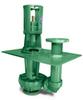 Vertical Process Pumps -Image