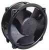180mm Axial DC Fan -- W1D180-AB -Image