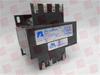 ASEA BROWN BOVERI 417155-6R ( CONTROL TRANSFORMER ) -Image