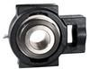 Link-Belt TU321 Take-up Blocks Ball Bearings -- TU321 -Image