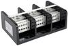 760 A Power Distribution Block -- 1492-PD32127 -Image