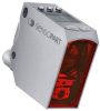 Distance sensor with triangulation -- FT 55-RLAM-480-PNSUID-S1L8M -Image