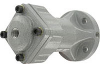 Air Hammer -- Series IPV