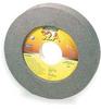 Cylindrical Wheel,20x3x8,Rec 2/S,46G -- 4DDW5 - Image