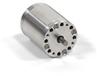 Permanent-Magnet Machine -- CM-2-500 - Image