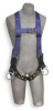 Protecta AB17560 First Vest Style Harnesses (Each) -- 458036091