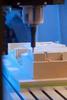 General Plastics Manufacturing Co. - Image