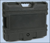 Defender Blow Molded Case -- Defender17-E