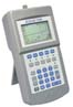 Time Domain Reflectometer -- AEA Technology E20/20B Network TDR (6021-5053)
