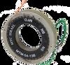 DC Torque Motor -- MTM-54-13B