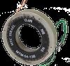 DC Torque Motor -- MTM-54-13B - Image
