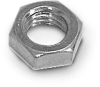 CM Turnbuckle Lock Nuts - Image