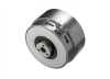 Permanent Magnetic Hysteresis Brake/Clutch -- 52-PHT-S