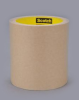 3M 9482PC Adhesive Transfer Tape 1 in x 60 yd Roll -- 9482PC 1IN X 60YDS