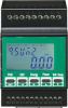 Multi-loop Din-rail Smart Power Meter -- WISE-M502 -Image