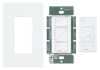 Dimmer Switch -- P-PKG1W-WH