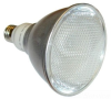 Compact Fluorescent Lamp with Ballast -- FLE23PAR38FL3000