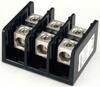 Power Distribution Block -- 1432126