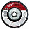 Abrasive Flap Disc -- 48-80-8010 - Image