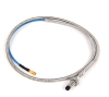 Eddy Current Probe -- 1442-PS-0816E0010N -- View Larger Image